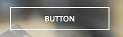 button-minimal